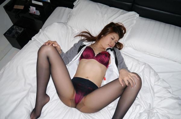青田莉乃画像 28