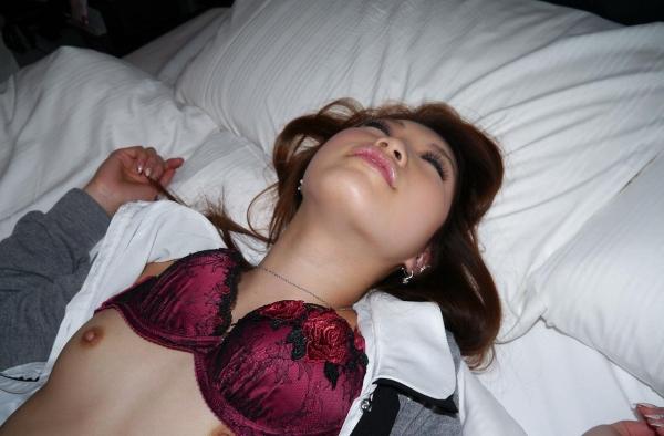 青田莉乃画像 35