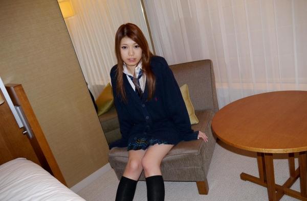 青田莉乃画像 61