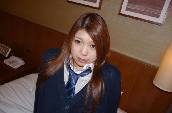 青田莉乃画像 64