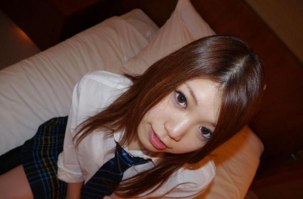 青田莉乃画像 67