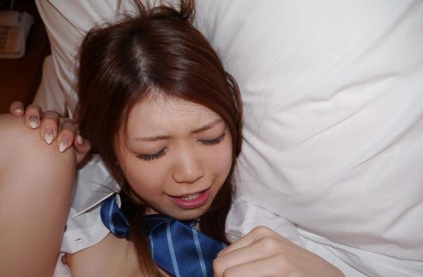 青田莉乃画像 82