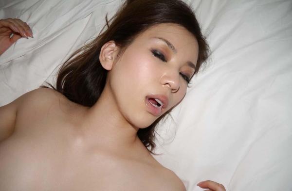 芦名ユリア画像 97