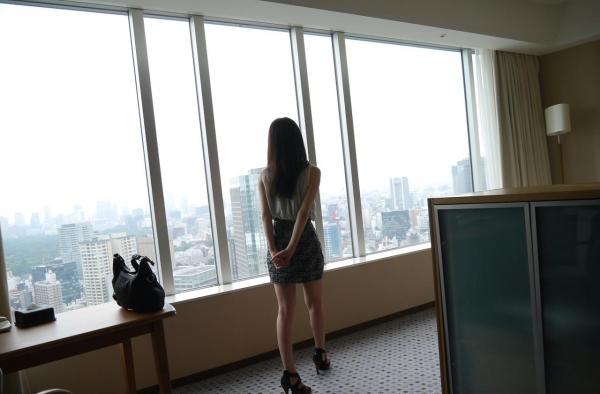 知花メイサ画像 21