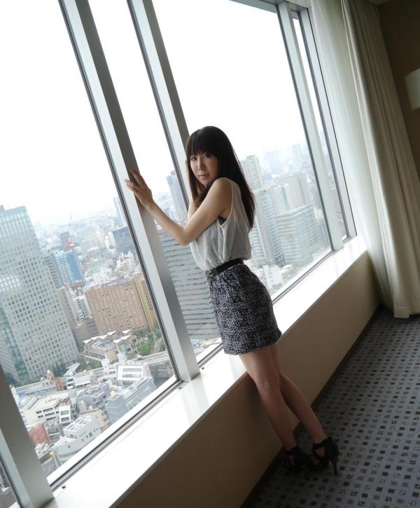 知花メイサ画像 22