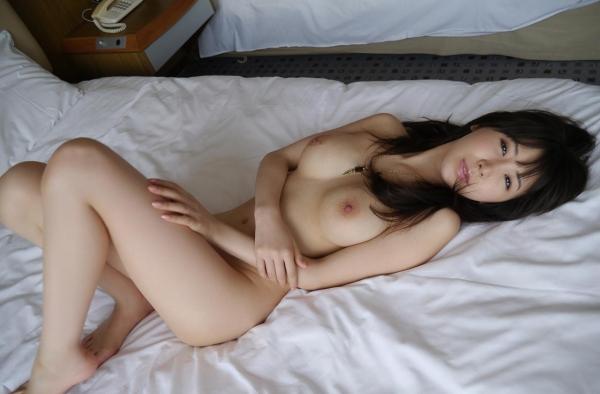 知花メイサ画像 48