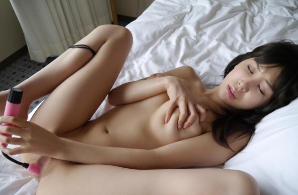 知花メイサ画像 68