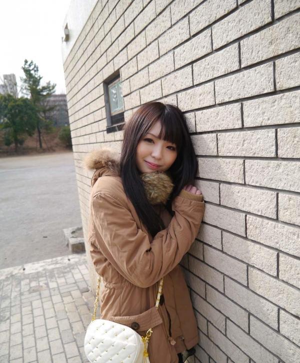 栄倉彩画像 5