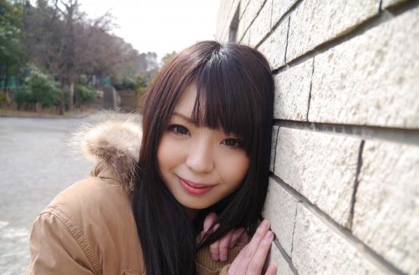栄倉彩画像 6