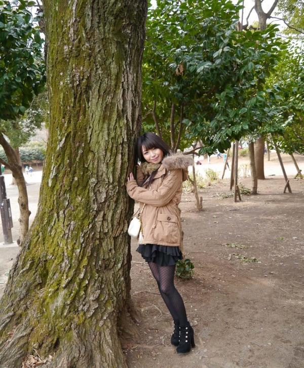 栄倉彩画像 8