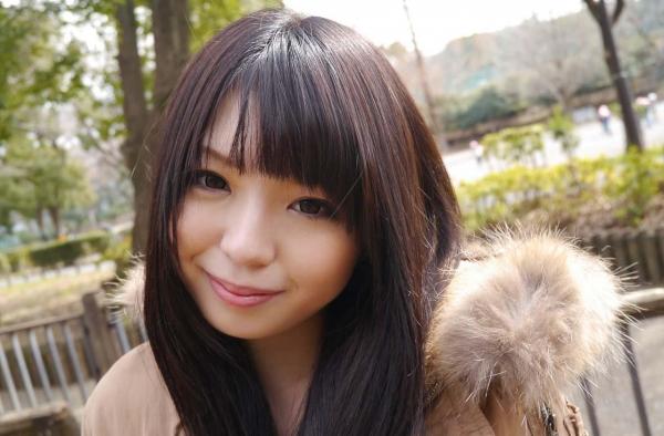 栄倉彩画像 14