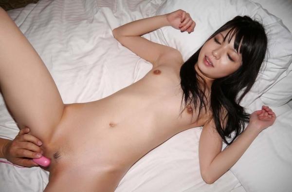 栄倉彩画像 81