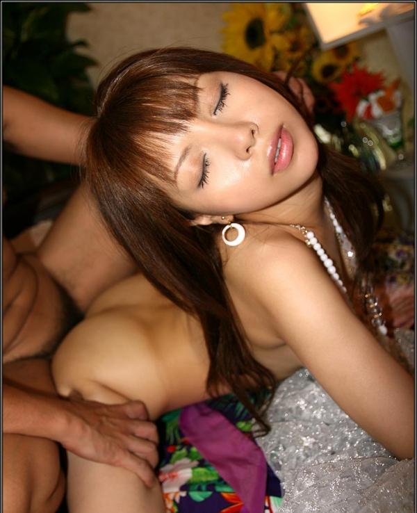鯖江市の素人とのハメ撮り画像 62