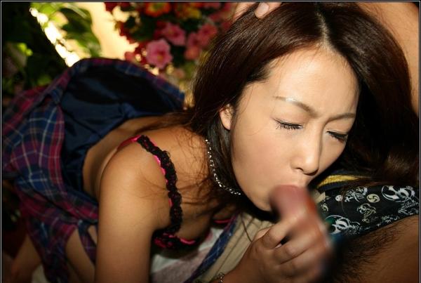 太田市の素人とのハメ撮り画像 36