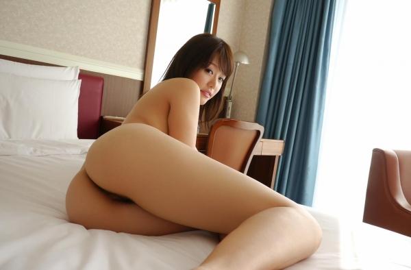 浜崎真緒画像 54