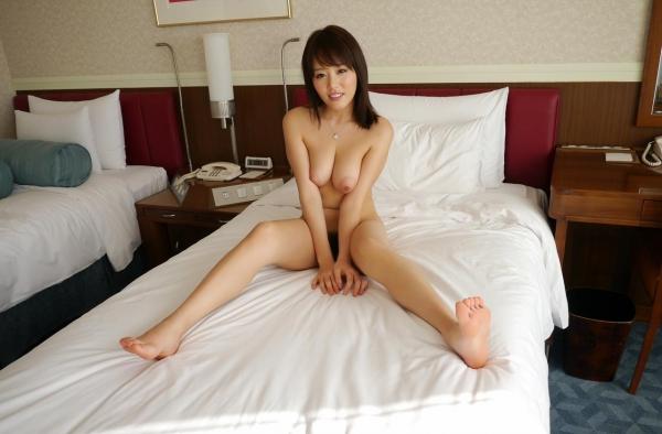 浜崎真緒画像 57
