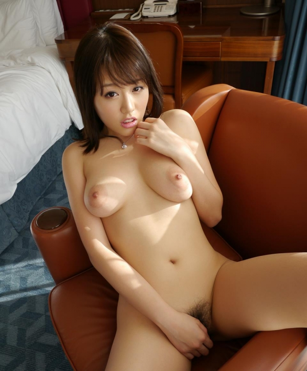 浜崎真緒画像 62