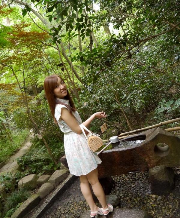 日野杏奈画像 8