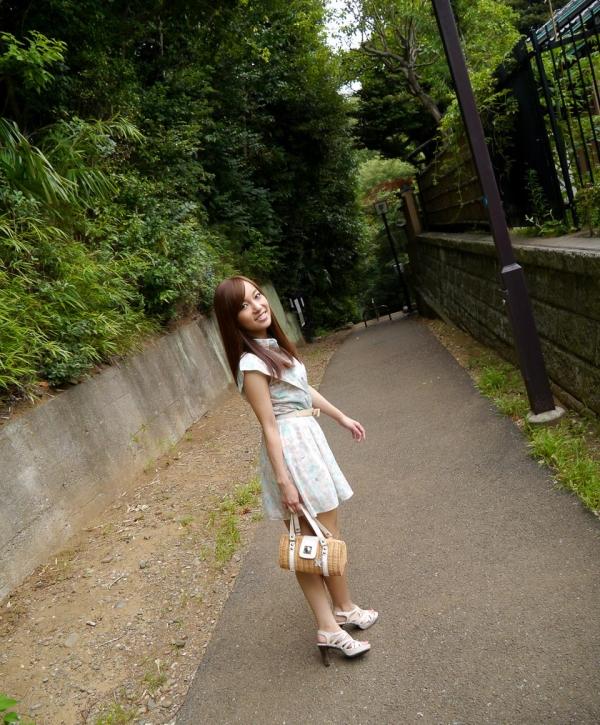 日野杏奈画像 11