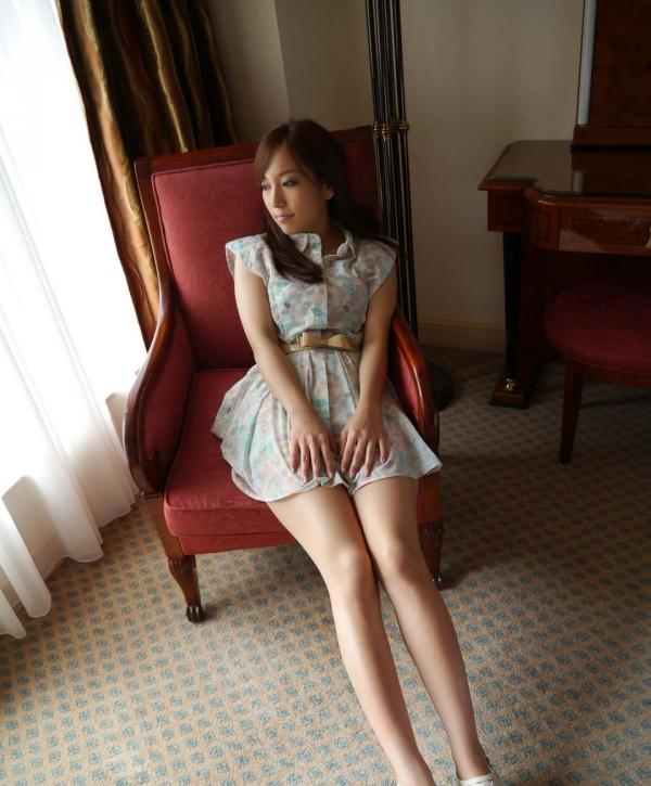 日野杏奈画像 21