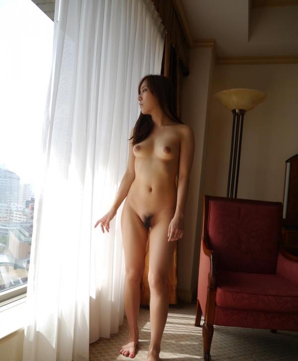 日野杏奈画像 39
