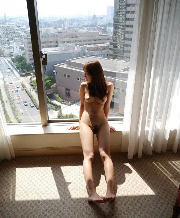 日野杏奈画像 40