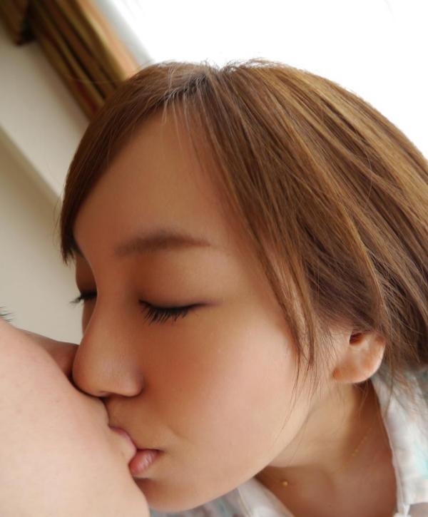 日野杏奈画像 42