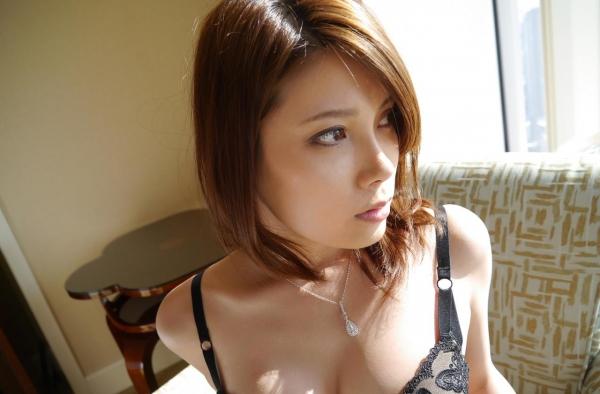堀内秋美画像 39