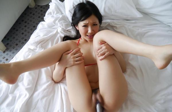 星川麻紀画像 59