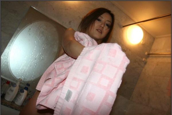 姫路市の素人とのハメ撮り画像 24