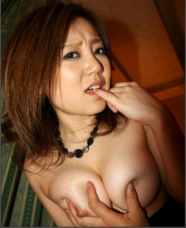 姫路市の素人とのハメ撮り画像