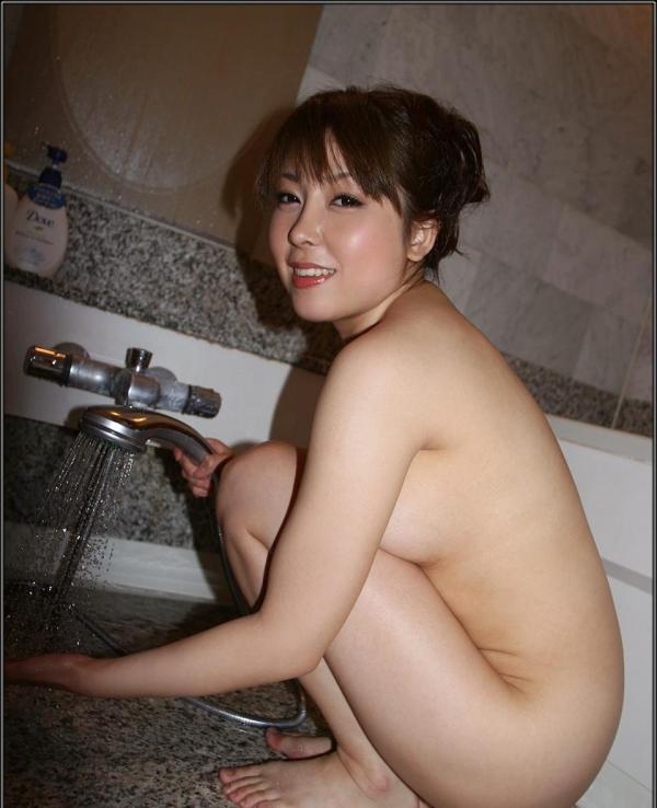 土浦市の素人とのハメ撮り画像 53