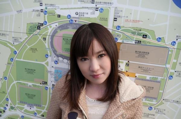 桐谷みゆ画像 6