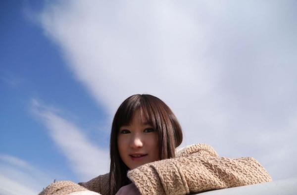 桐谷みゆ画像 8