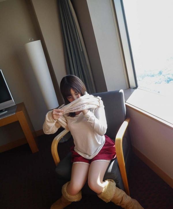 桐谷みゆ画像 23