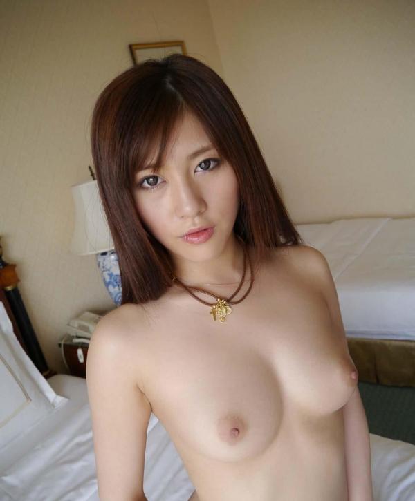 小泉ミツカ画像 51