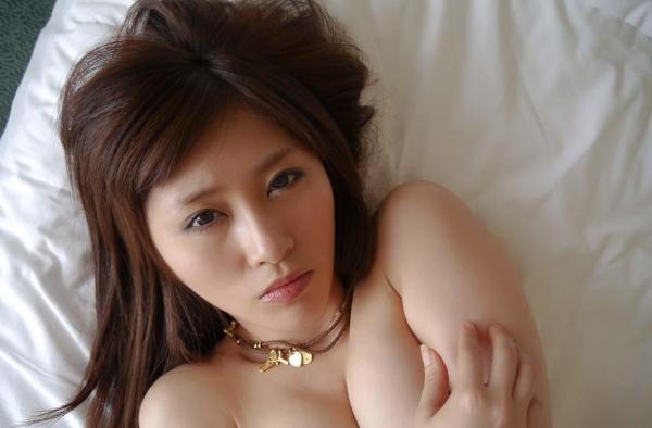 小泉ミツカ画像 55