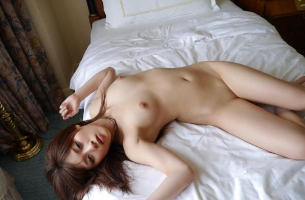 小泉ミツカ画像 63