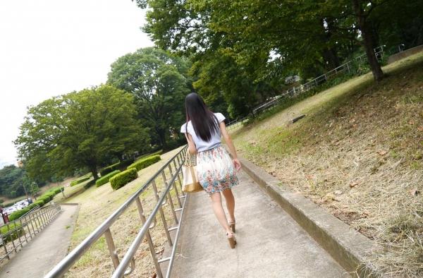小宮山ゆき画像 3
