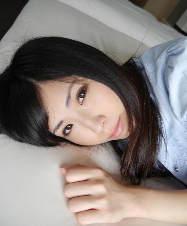 小宮山ゆき画像 18