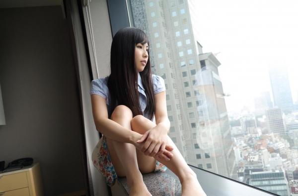 小宮山ゆき画像 21
