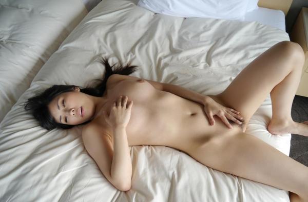 小宮山ゆき画像 44