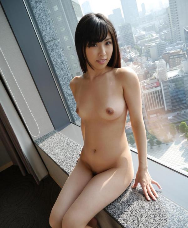 小宮山ゆき画像 62