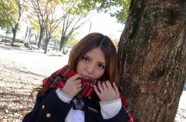 小西レナ画像 19