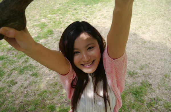 前田ななみ画像 13
