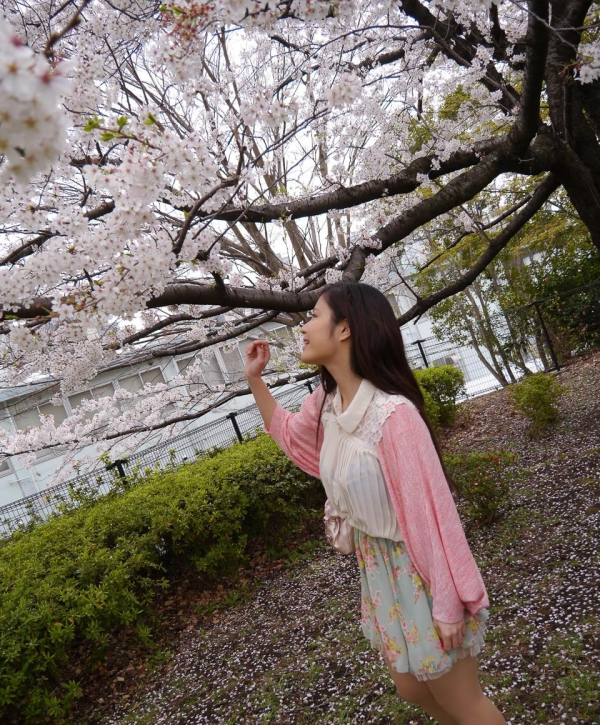 前田ななみ画像 18
