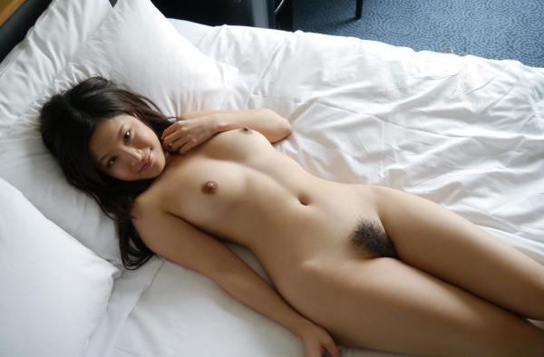 前田ななみ画像 37