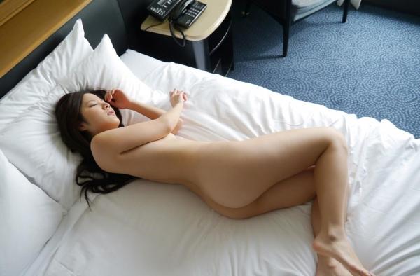 前田ななみ画像 50