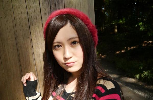 前田由美画像 2