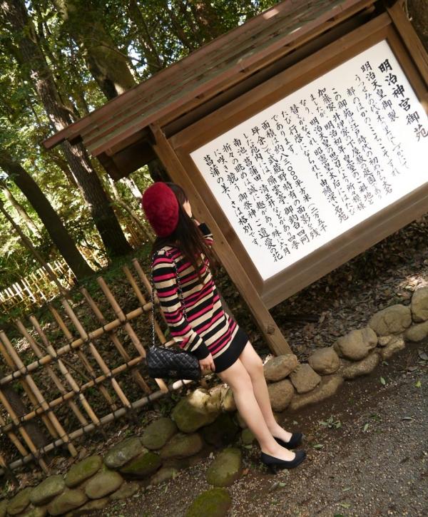 前田由美画像 3